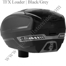 hk_army_paintball_tfx_loader_black-grey[1]